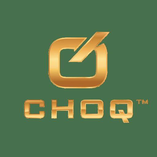 CHOQ™