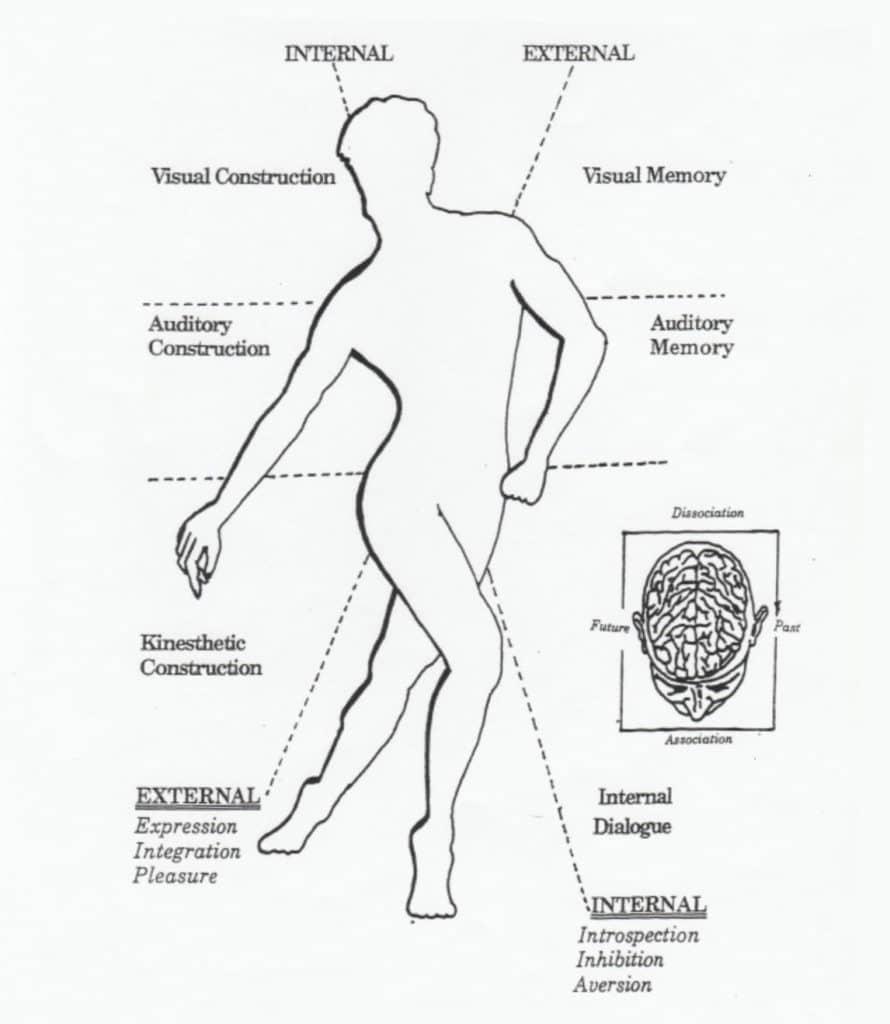 body calibration